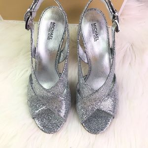 MICHAEL Michael Kors Shoes - Michael Michael KORS Shoes, New in Box.